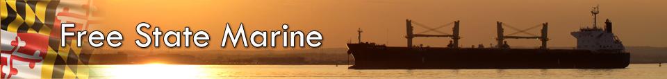 Free State Marine